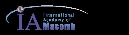 International Academy of Macomb